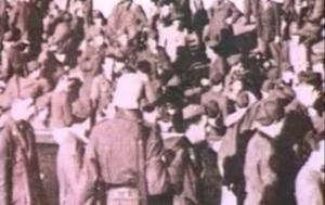 75 χρόνια από τη σφαγή της Κεφαλονιάς – Το μεγαλύτερο έγκλημα πολέμου της Βέρμαχτ στη νότια Ευρώπη