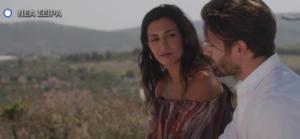 «Όσο έχω εσένα» – Βίντεο από την καινούργια σειρά