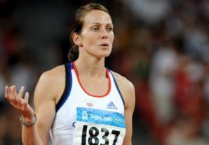 Πήρε το Ολυμπιακό της μετάλλιο 10 χρόνια μετά!