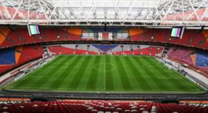 ΠΑΕ ΑΕΚ: Ξεκίνησε η διάθεση των εισιτηρίων για το παιχνίδι με τον Άγιαξ!