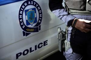 Τρόμος στο Ψυχικό: Εκτέλεσαν άνδρα έξω από το σπίτι του!