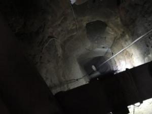 Βέροια: Μπήκαν σε ιστορικό διατηρητέο κτίριο και είδαν αυτές τις εικόνες – Το απίθανο σχέδιο των 6 ατόμων – video
