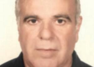 Λάρισα: Σηκώθηκε να χορέψει και πέθανε δίπλα στη γυναίκα του – Έπεσε νεκρός ο Γιάννης Ντελόπουλος [pics]