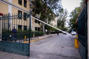 """Ποινική δίωξη στον Θ. Κιτσάκο για τα """"Ελληνικά Χημικά Λιπάσματα"""""""