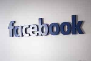 """""""Κενό ασφαλείας"""" στο facebook επηρεάζει 50 εκατομμύρια λογαριασμούς!"""