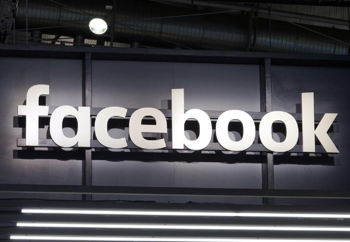 """ΗΠΑ: Σε """"ελεύθερη πτώση"""" το Facebook – Το 25% των χρηστών έσβησε την εφαρμογή από τα κινητά"""