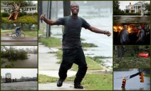 Κυκλώνας Φλόρενς: «Θερίζει» ζωές αργά και βασανιστικά! Μαρτυρικοί θάνατοι, συναγερμός στις ΗΠΑ