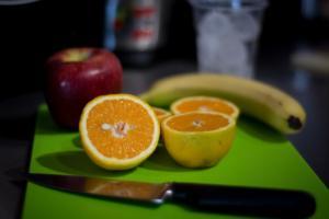 Ψάχνουν το… ελιξίριο και «τα σκάνε» για συμπληρώματα διατροφής! Αποκαλυπτική έρευνα