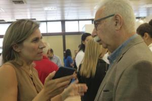 Γαβρόγλου: Οι αναπληρωτές στις θέσεις τους, αδιάβλητες οι εξετάσεις