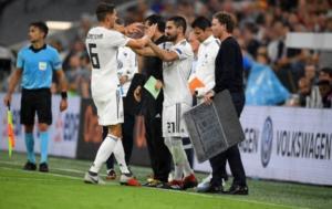 """Γερμανική """"επίθεση"""" στον… Τούρκο Γκουντογάν! Γιουχαΐστηκε στο γήπεδο του Μονάχου [pics]"""
