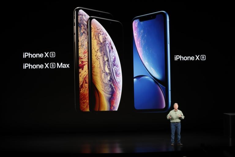 Νέο iPhone: Τότε έρχεται στην Ελλάδα!