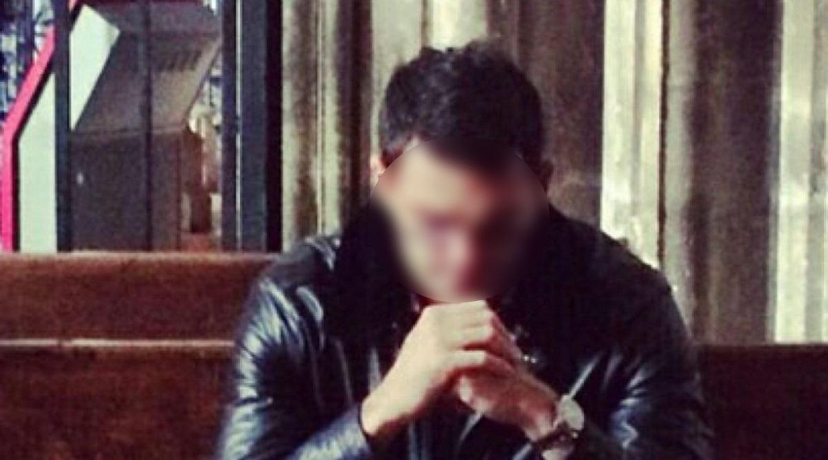 Συνελήφθη ο «Εσκομπάρ των Βαλκανίων»! Οι χλιδάτες διακοπές με το μοντέλο στην Τουρκία και τα στέκια στην Αθήνα
