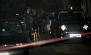 """Δολοφονία στην Κηφισιά: Εν ψυχρώ εκτέλεση της 33χρονης – """"Οργιάζουν"""" οι νονοί της νύχτας"""