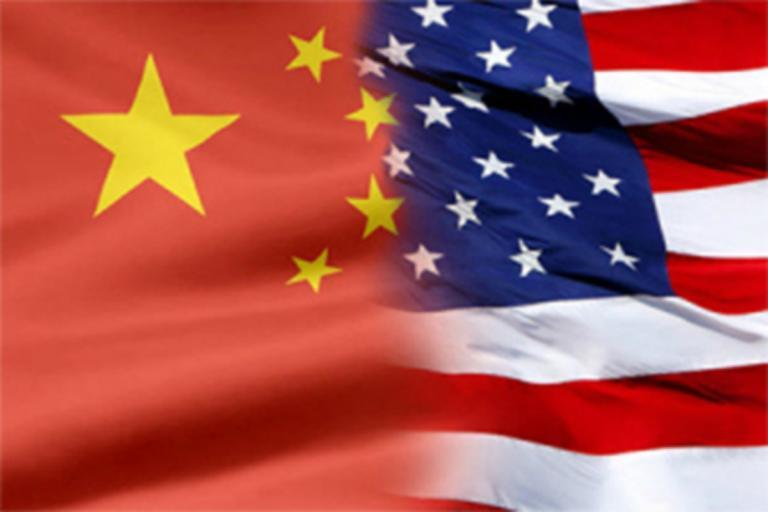 """""""Φουντώνει ο πόλεμος"""" ΗΠΑ – Κίνας! Δασμοί 200 δις από τον Τραμπ στο Πεκίνο"""