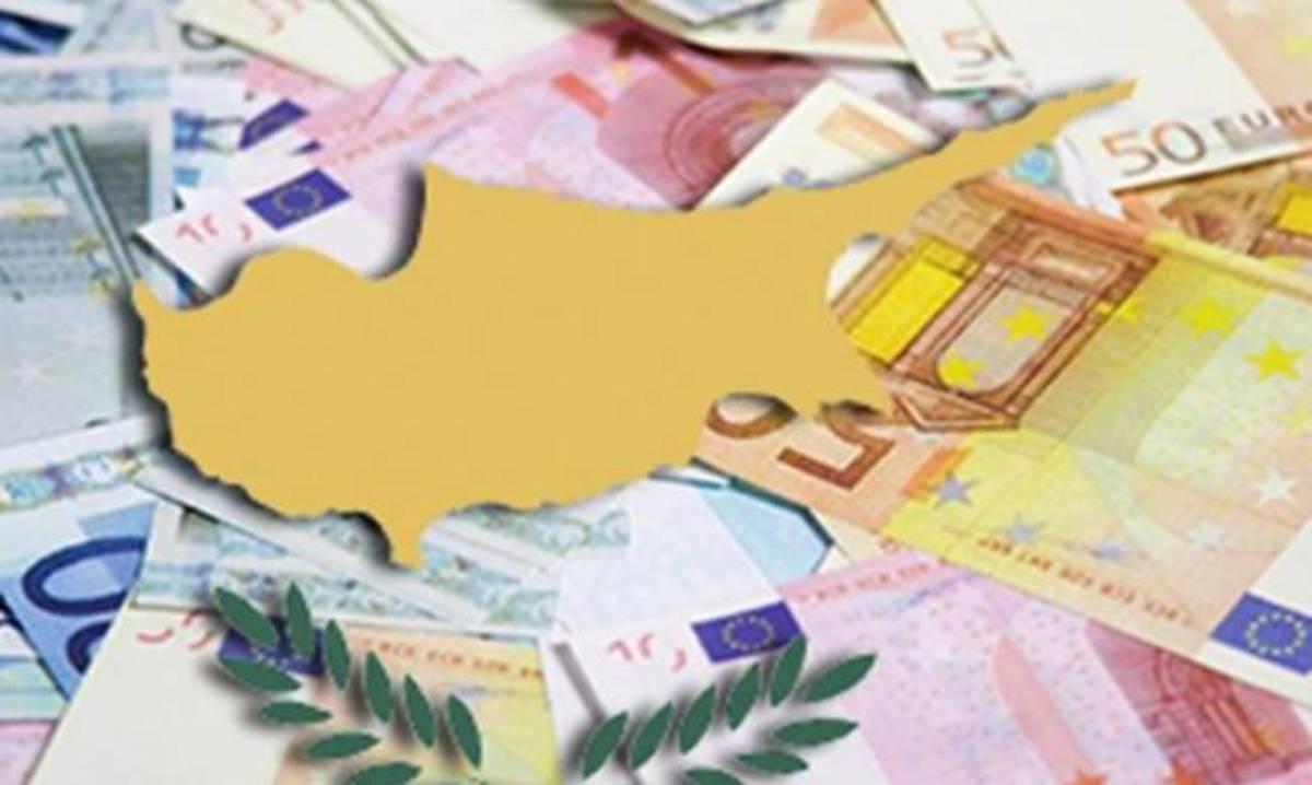 Επιστρέφει στις αγορές η Κύπρος