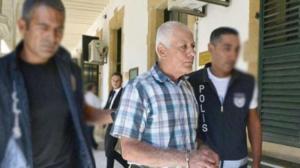 """Κατασκοπευτικό """"θρίλερ"""" στην Κύπρο – Hurriyet: Μέλος της ΚΥΠ ταυτοποιήθηκε ως συνεργάτης του Τουρκοκύπριου πράκτορα"""