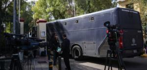 Ελεύθερος με περιοριστικούς όρους ο κοσμηματοπώλης που κατηγορείται για τον θάνατο του Ζακ Κωστόπουλου