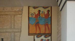 Αρχαιολόγοι: Εξαιρέστε με νόμο τους αρχαιολογικούς χώρους και τα μνημεία από το Υπερταμείο και αφήστε τα λόγια