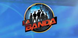 Πρόβλημα με το «La Banda»! Προσπάθειες να το σώσουν