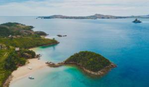 Nomads Μαδαγασκάρη: Κροκόδειλοι εναντίον Λεμούριων
