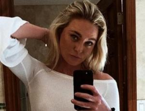 Κεφαλονιά: Αυτοκτόνησε γνωστό μοντέλο σε θαλαμηγό κροίσου – Βρέθηκε κρεμασμένη στους κάβους [pics]