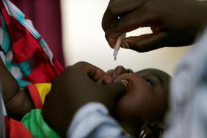 Επιδημία χολέρας στη Νιγηρία – 14 νεκροί, χάος στα νοσοκομεία