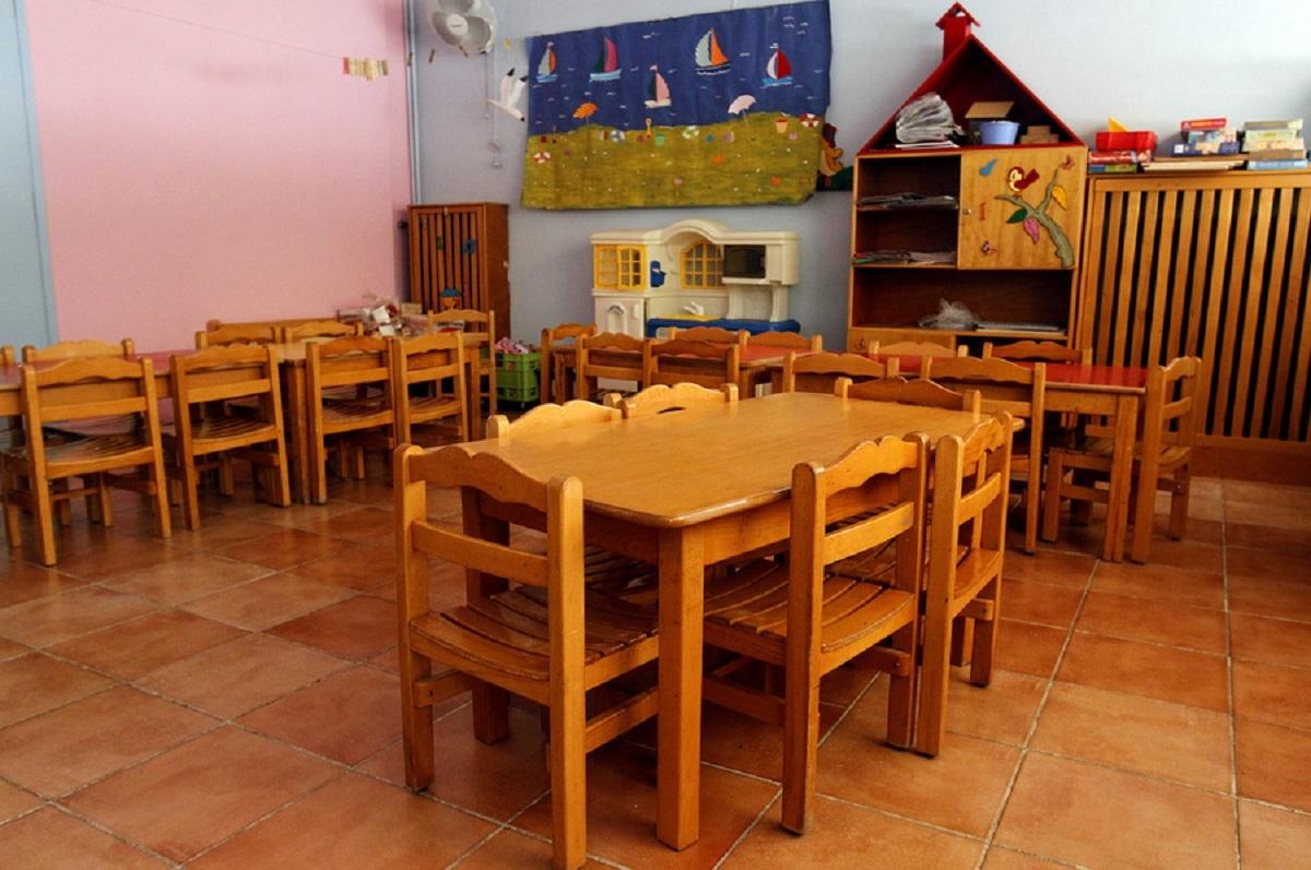 Παιδικοί σταθμοί ΕΣΠΑ: Τι αλλάζει στα voucher – Οι δικαιούχοι