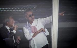 Παναθηναϊκός: Πουλάει οριστικά ο Πιεμπονγκσάντ! Τι ανακοίνωσε ο πρόεδρος της Μουσκρόν