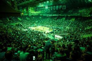 Παναθηναϊκός: Ξεπέρασε τις 5.000 εισιτήρια διαρκείας! Οι επόμενοι στόχοι της ΚΑΕ