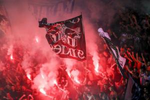 """Έρχονται νέες """"καμπάνες"""" για ΠΑΟΚ και Παναθηναϊκό! Κλήθηκαν σε απολογία από τη Superleague"""
