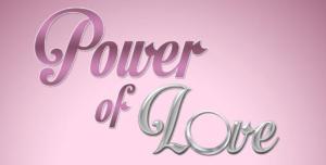 Είναι οριστικό: Στον πάγο το «Power of Love» – Έρχεται η «Νύφη»