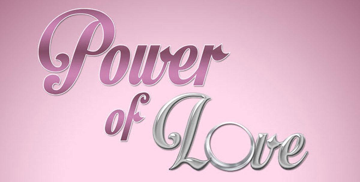 Είναι οριστικό: Στον πάγο το «Power of Love» – Έρχεται η «Νύφη» | Newsit.gr