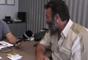 """Λακωνία: """"Ήμουν σε απόγνωση για αυτό εξαφανίστηκα"""" λέει ο κτηνοτρόφος – video"""