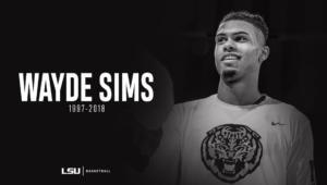 Νεκρός Αμερικανός μπασκετμπολίστας! Τι λέει η αστυνομία