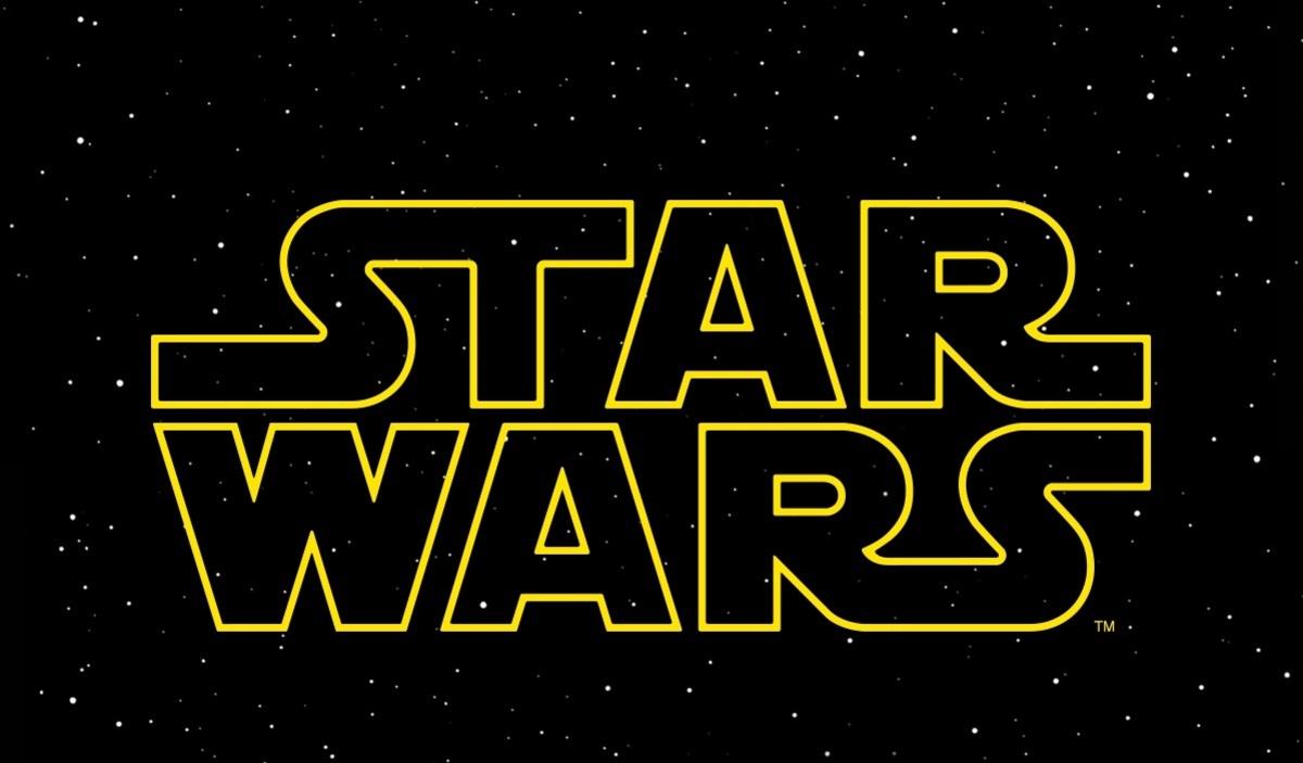 Πέθανε ο παραγωγός των ταινιών «Star Wars» Γκάρι Κερτς