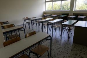 ΟΟΣΑ: Τρίτοι καλύτερα αμειβόμενοι οι Έλληνες εκπαιδευτικοί