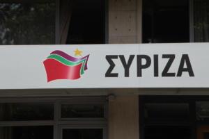 """ΣΥΡΙΖΑ για τα 5 χρόνια από την δολοφονία του Παύλου Φύσσα – """"Ο αγώνας στην φασιστική απειλή πρέπει να είναι καθημερινός"""""""