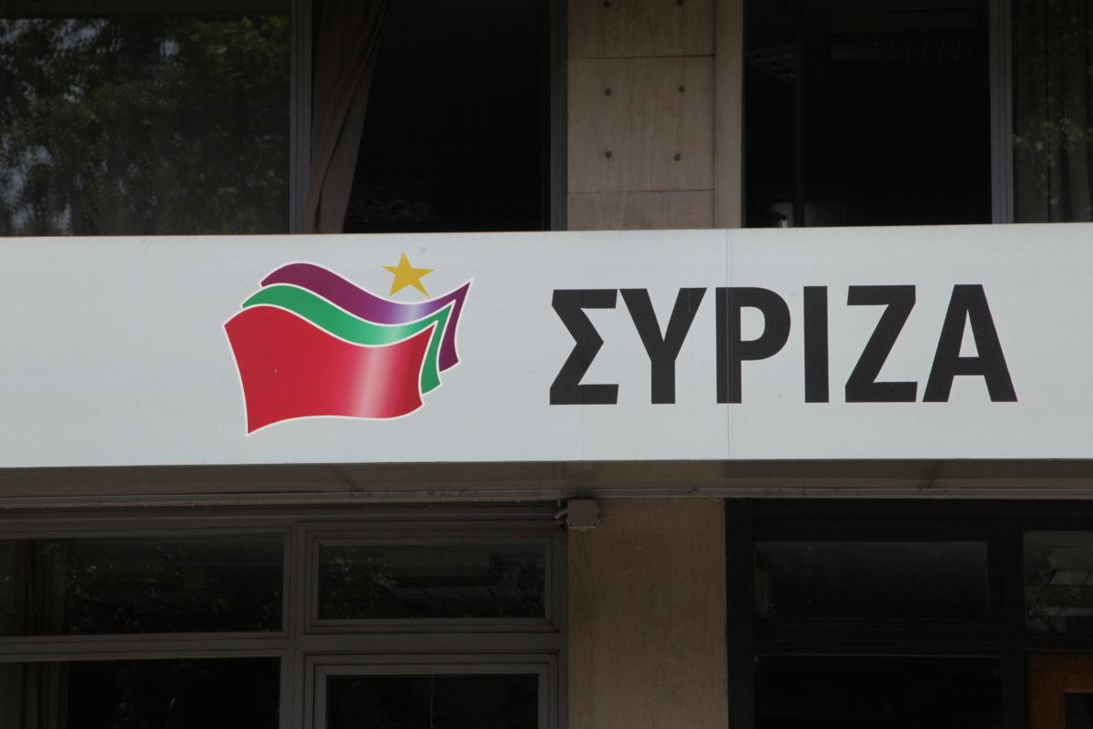 ΣΥΡΙΖΑ για Μητσοτάκη: Τα… δανεικά συνθήματα από τον Ομπάμα, δεν κρύβουν το συνδυασμό Πινοσέτ και Θάτσερ