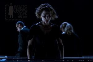 Θέατρο Τέχνης: Όλα τα εισιτήρια στην τιμή των 3 ευρώ στις 3 Οκτωβρίου
