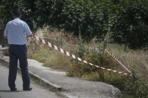 Ηράκλειο: Δάκρυα για τον αστυνομικό που σκοτώθηκε σε τροχαίο – Σπαρακτικά μηνύματα στο διαδίκτυο [pics]