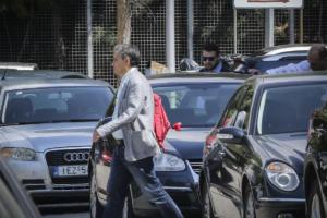"""Τσακαλώτος: Αυτό είναι το σχέδιο του ΥΠΟΙΚ για να """"σωθούν"""" οι συντάξεις"""