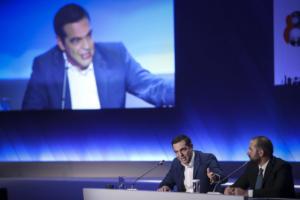 Τα παράδοξα των εξαγγελιών Αλέξη Τσίπρα για φόρο ακινήτων, εισφορές, συντάξεις και φόρους