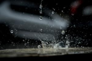 Καιρός: Κρύο, βροχές και το φθινόπωρο έρχεται την Τρίτη!