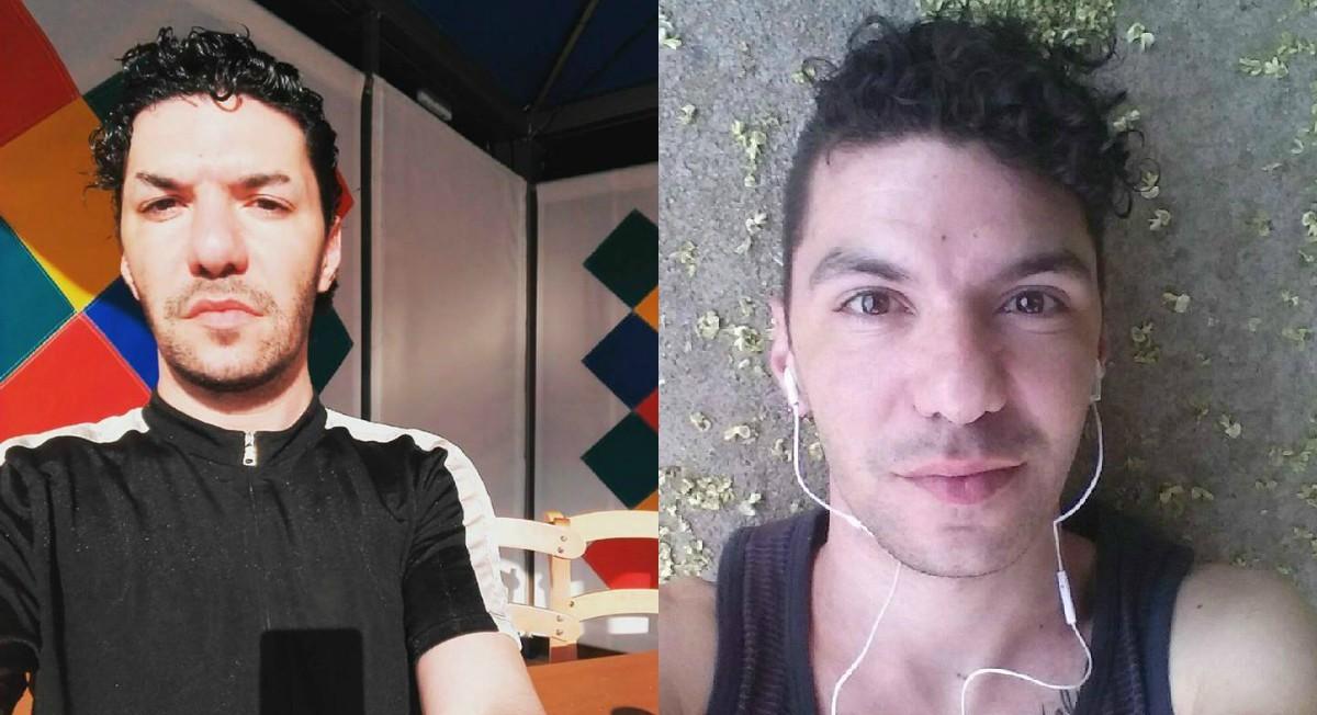 Βαλλιάνατος: Ο Ζακ μπήκε στο κοσμηματοπωλείο για να προστατευτεί και όχι για να κλέψει – video