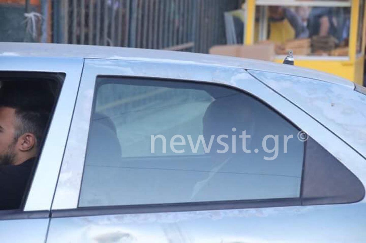 Ζακ Κωστόπουλος: Αύριο η απολογία του κοσμηματοπώλη – Μιλούν για αυτοάμυνα οι κατηγορούμενοι