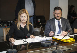 ΑΕΚ: Ζήτησε τη δικαίωση της! «Μας επεβλήθη η εσχάτη των ποινών χωρίς…»