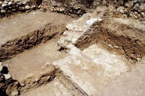 Σπουδαία ανακάλυψη! Βρήκαν αμφορείς των χρόνων του Ιουστινιανού στην Κύπρο