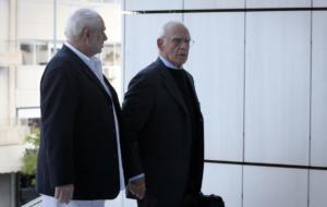 Να κηρυχθούν ένοχοι τρεις κατηγορούμενοι για τις μίζες στα TORM1 ζήτησε η εισαγγελέας