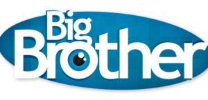 Απίστευτο: O Big Brother επιστρέφει