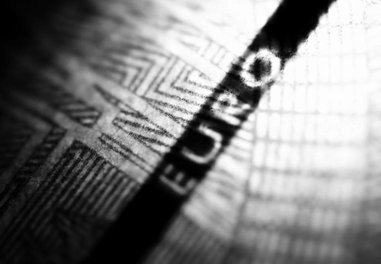 Αυξήθηκε το χρέος στα 323,372 δισεκατομμύρια ευρώ